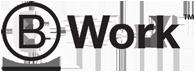 B_work_logo